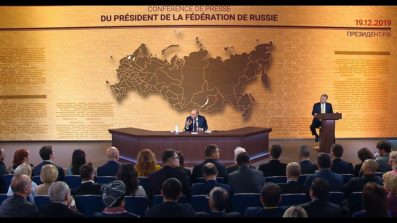 Владимир Путин: Россия не может дотировать экономику Беларуси до окончания союзного строительства