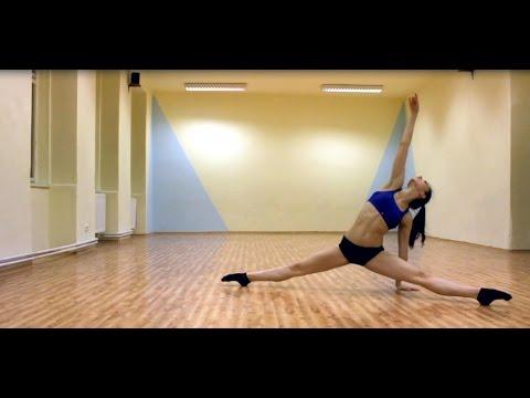 Love Me Like You Do | lyrical dance