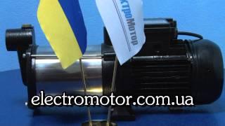 Многоступенчатый насос Sprut MRS S 5(Многоступенчатый насос Sprut MRS S 5 - http://electromotor.com.ua/katalog-tovarov/stati/629--sprut-mrs-s-5 Он в основном рекомендуются для..., 2011-09-30T13:59:43.000Z)