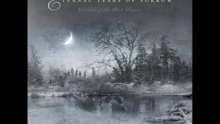 Eternal Tears Of Sorrow - Children Of The Dark Waters (2009 - The Entire Album)