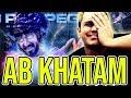 EMIWAY BANTAI - KHATAM AND PEG PEG PEG (Manj Musik) REVIEW