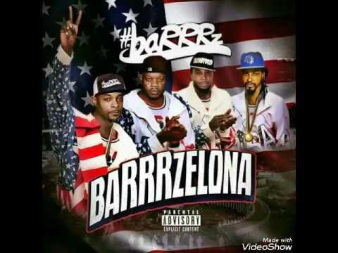 Transitions by Barthalomew Barnes ft Q.U.E. Da Governor x Cal Da HyBrid