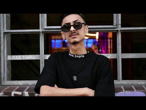 Demir Hajrizi - KADAL KU PO SHKON (Official Video)