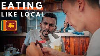 Hikkaduwa To Ella, Sri Lanka - Go With Local 🇱🇰