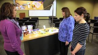Medical Weight Loss at Norton Weight Management Center