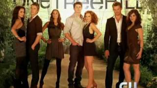 One Tree Hill Season 8 Trailer