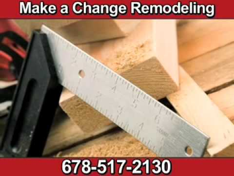 make-a-change-remodeling,-norcross,-ga