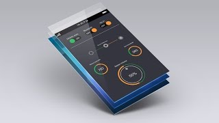 How to design user interface | user experience design Tutorial | UI design| UX design
