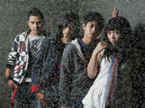 kaluna band ajari aku video aci_0002 hsil.wmv