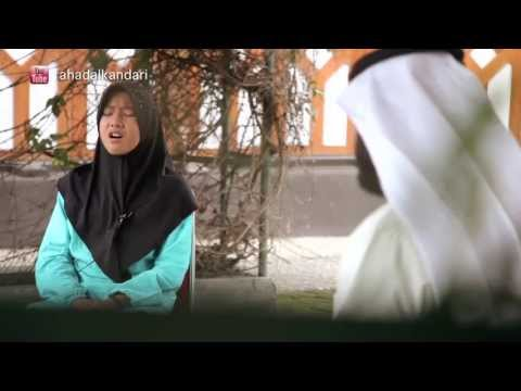 حلقة 18 مسافر مع القرآن 2 فهد الكندري في أندونيسيا  Ep18 Traveler with the Quran Indonesia