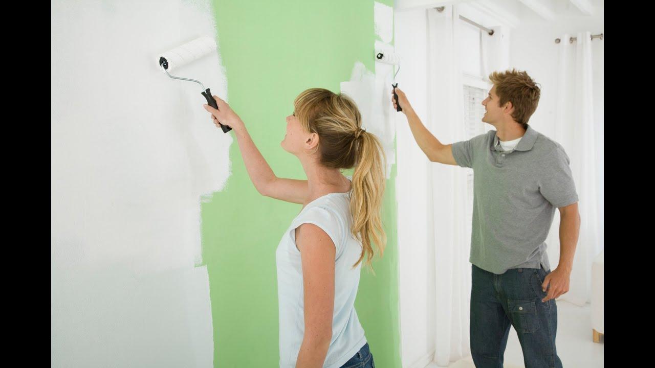 Qu significa so ar con pintar sue o significado youtube for Pintar mi casa virtualmente