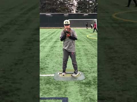 Mike Roza Baseball Camps!