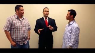 Prosperity Real Estate Group Networking Event May 08, 2014