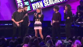 One Direction - New Years Rockin' Eve - 12.31.15