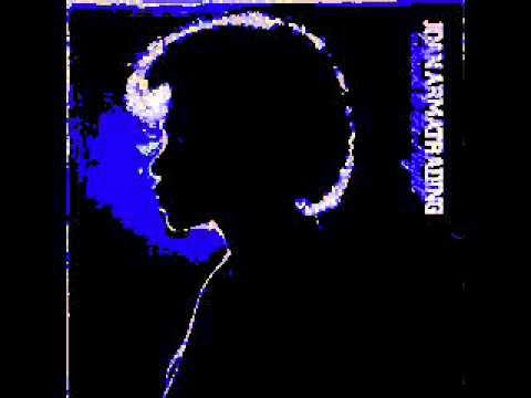 Cool Blue Stole My Heart - Joan Armatrading