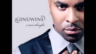 GINUWINE WHEN DOVES CRY SCREWED AND CHOPPED