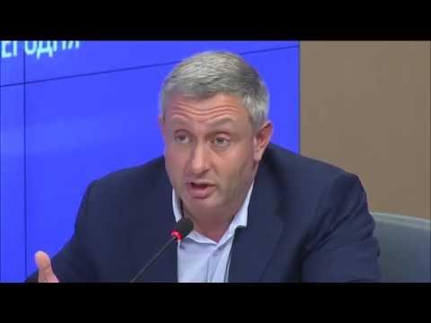 Миграционные процессы в России в первом полугодии 2015 года
