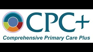 comprehensive primary care plus cpc payment innovations