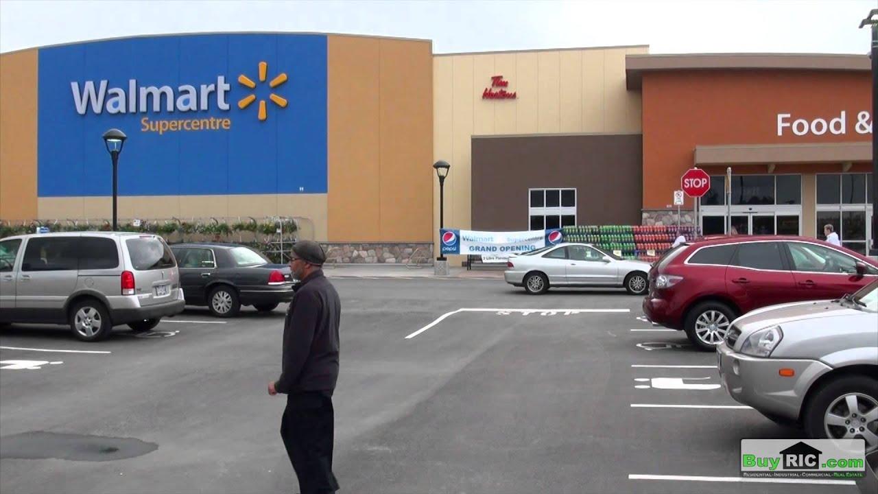 port coquitlam walmart supercenter grand opening fremont village port coquitlam walmart supercenter grand opening fremont village