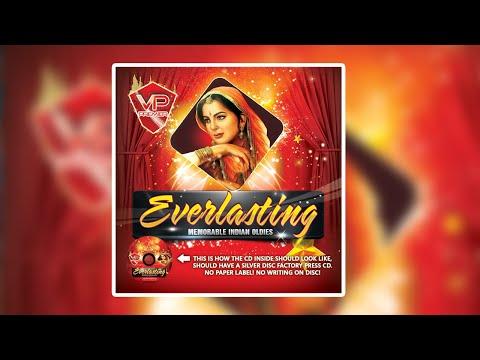 Vp Premier - Everlasting Full CD