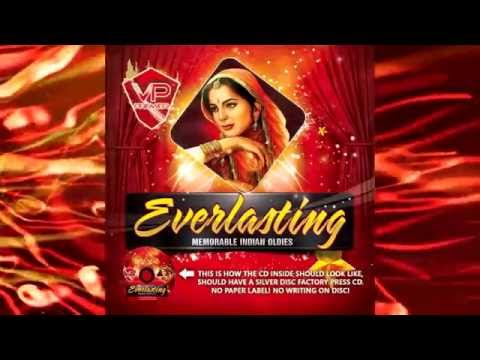 Vp Premier - Everlasting Full CD
