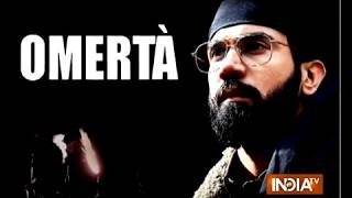 Omerta Review: A tale of Omar's life and terrorism