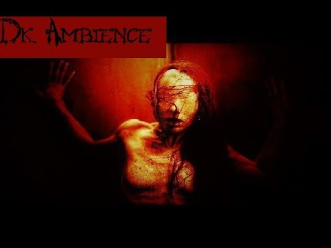 Dark Ambient Music: