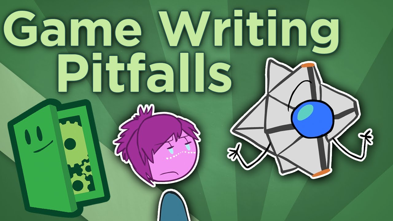 online writing games