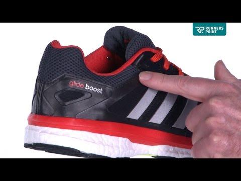adidas-supernova-glide-boost-7