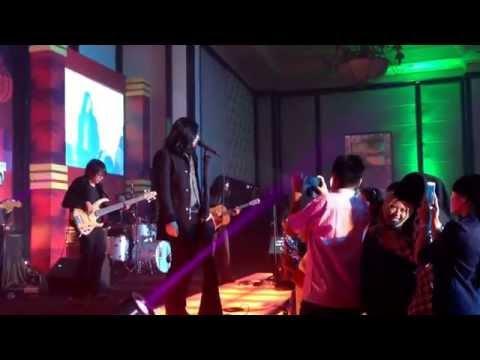 Virzha highlights maret 2015