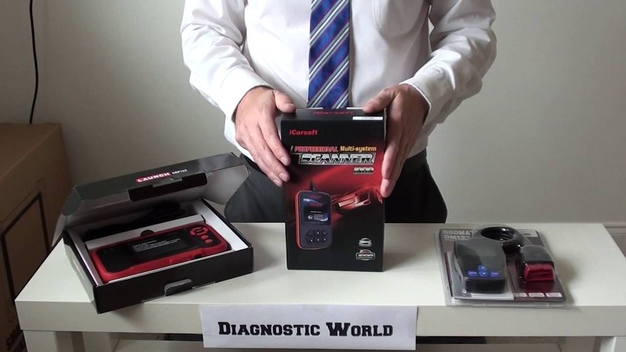 Mitsubishi Top 3 Best Diagnostic Tools 2016 2017 Engine ABS Airbags etc