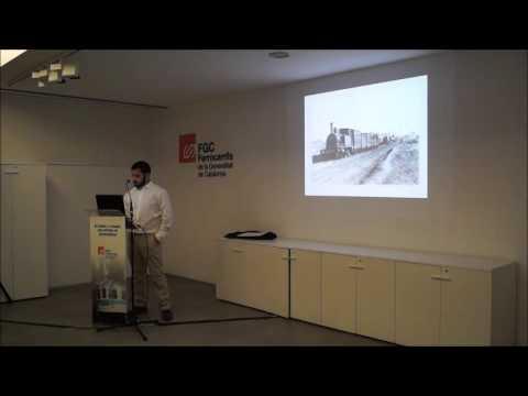 """Conferència: """"De Sarrià a l'Havana. Una història de supervivència"""""""
