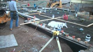 How To Read Rebar Residential Or Commercial Construction