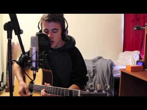 Coldplay - See You Soon (Cover)