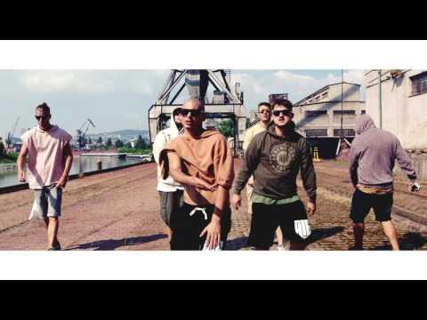 H16 - Počítaj s nami (prod.AbeBeats) official video