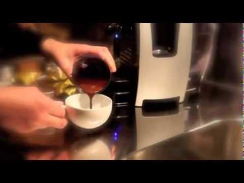Macchina per caffe professionale da usare a casa - Macchina caffe professionale per casa ...