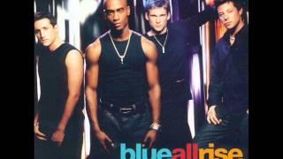 Blue - Girl I