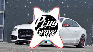 Baixar MC Neguinho do ITR - Chupa Meu Pinto Então Sua Vagabunda (DJ KR3) e MC Tavinho (GRAVE)