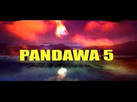#PANDAWA 5   BALE SIGALA - GALA   05 - JULI - 2018 Mp3