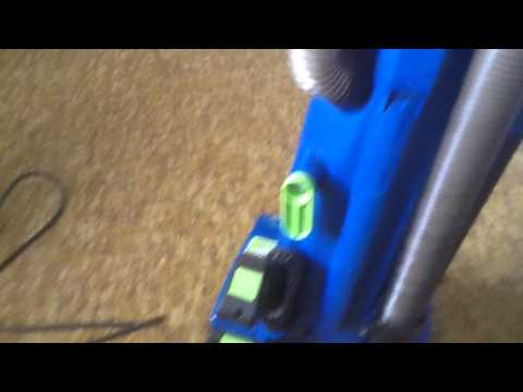 My Vacuums Rms2192 Doovi