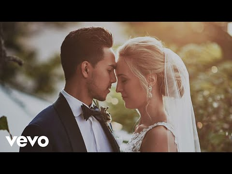 Tyler Shaw - With You (Wedding Version)