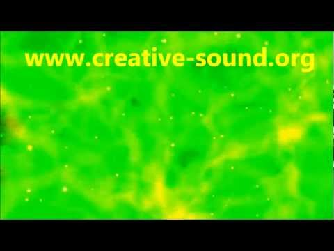 005 Easy - Free Background Music for Game, Video and Film - Music for Youtube Video