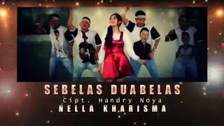 Download Lagu Nella kharisma - 11 12 mp3