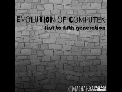 the-evolution-of-computers