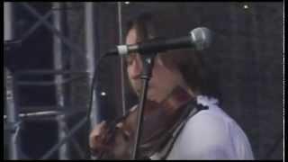 Alexei Aigui & Ensemble 4