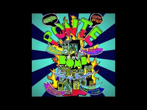 La Boquilla (Dixone Remix) - Bomba Estéreo