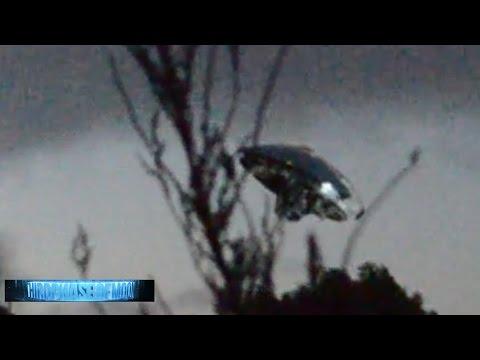 INSIDER UFO SECRETS!!  J-Rods Flying Saucer Over Area 51?  Whistle Blower Challas Speaks! 2016