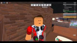 roblox if my doge was playing roblox