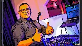 Egyptian DJ/American DJ/Wedding DJ/Connecticut DJ/New jersey DJ/New York DJ/DJ MO-ATF/Entertainment.