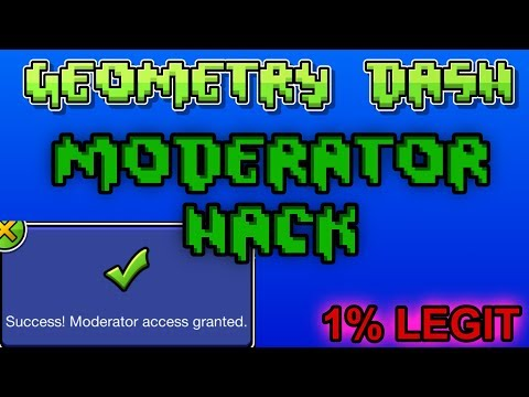 download geometry dash 2.1